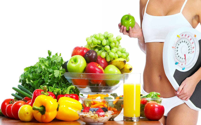 Лишний вес у девушки - это проблемы с щитовидной железой