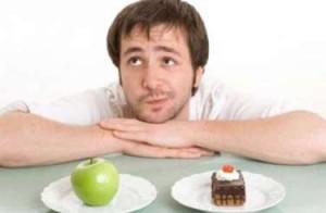 Неправильный обмен веществ. Как наладить нарушенный процесс метаболизма